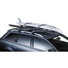 Thule Windsurfing Carrier 833 T-Track